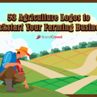 the-header-features-an-illustration-of-a-farm0with-the-blog-title-typography