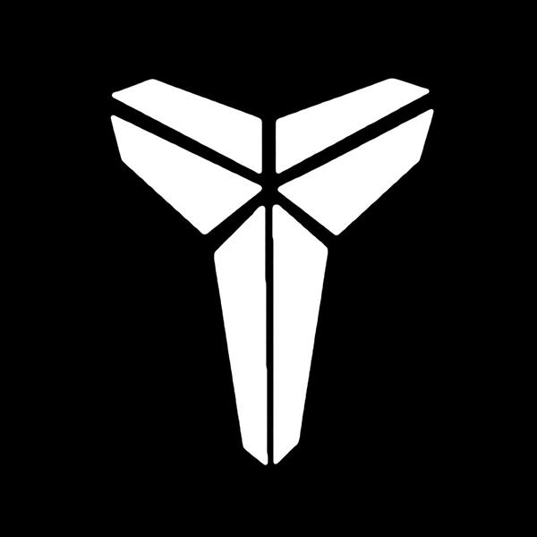 kobe-bryant-the-sheath-logo