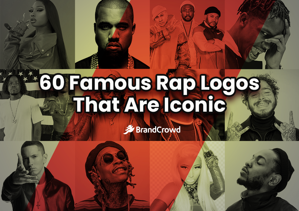 the-header-features-images-of-famous-rappers-with-the-blog-title-typography-in-the-center
