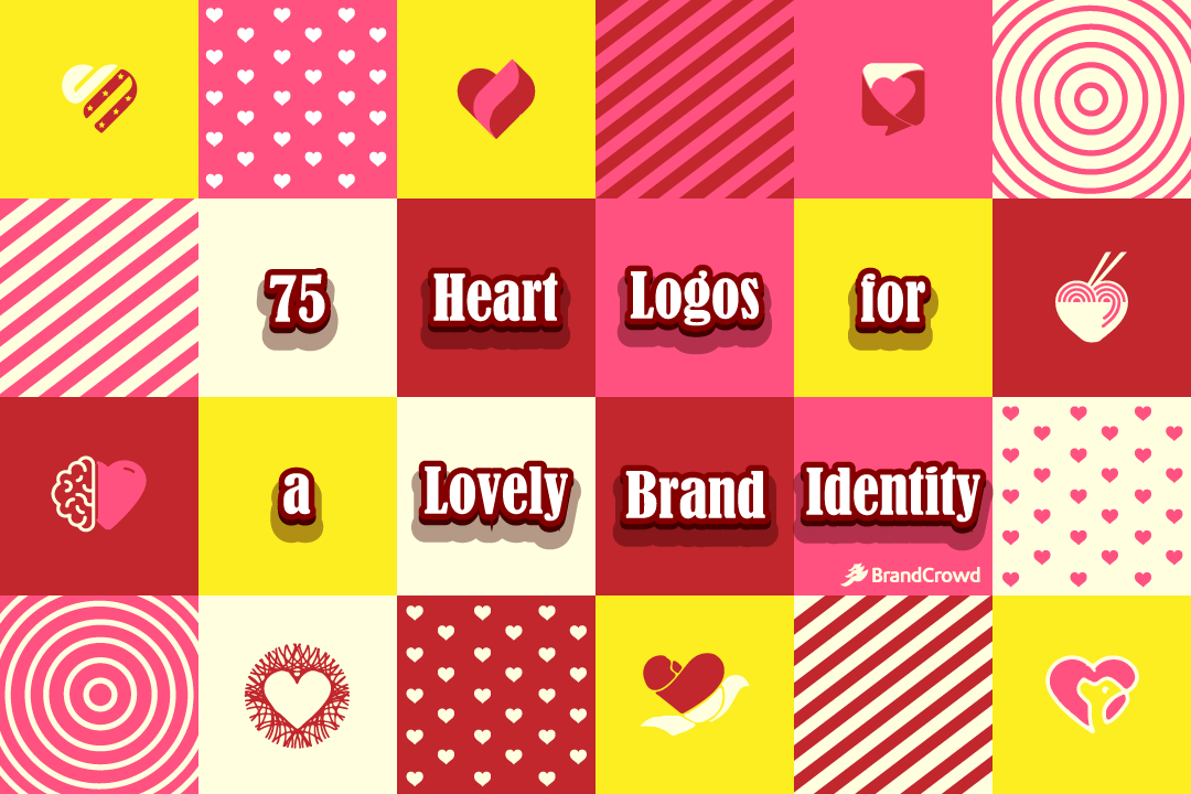 the-header-has-love-inspired-ornaments-and-a-pink-and-red-color-scheme-with-the-blog-title-typography