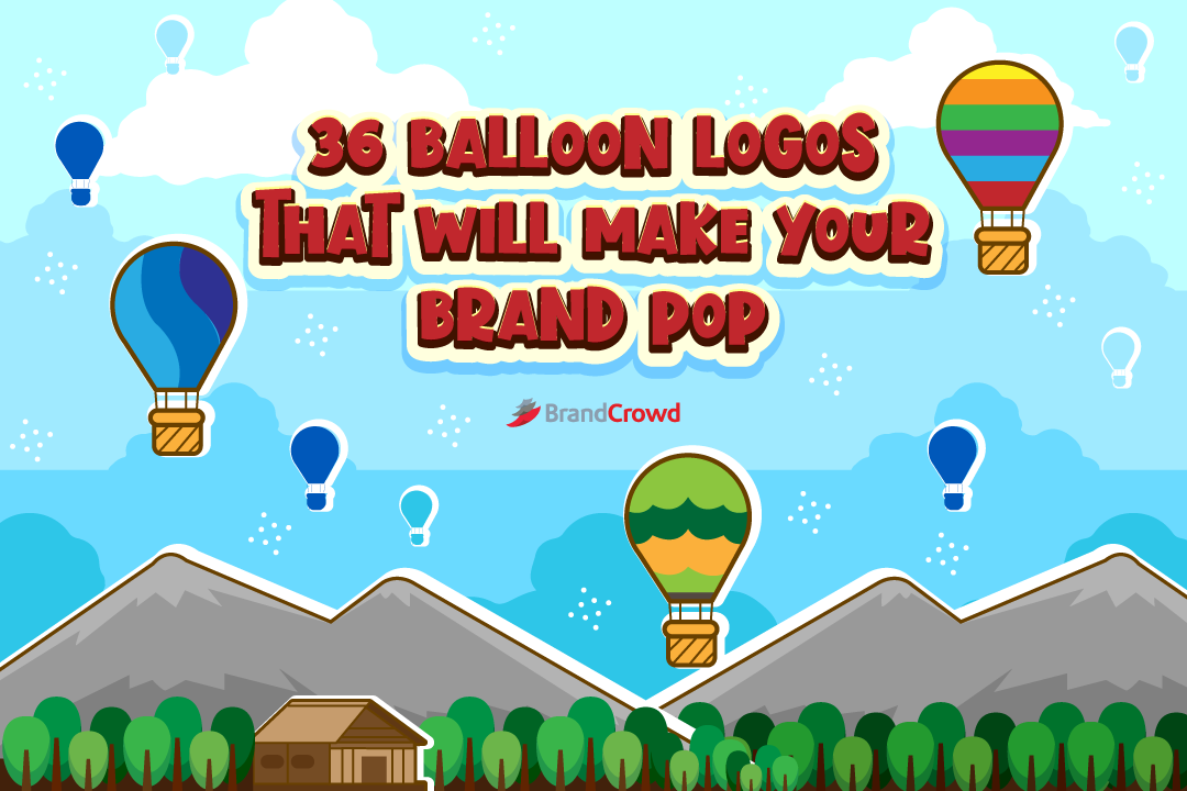 the-header-features-an-illusstration-of-a-hot-air-balloon-festival-with-the-blog-title-typography-in-the-center