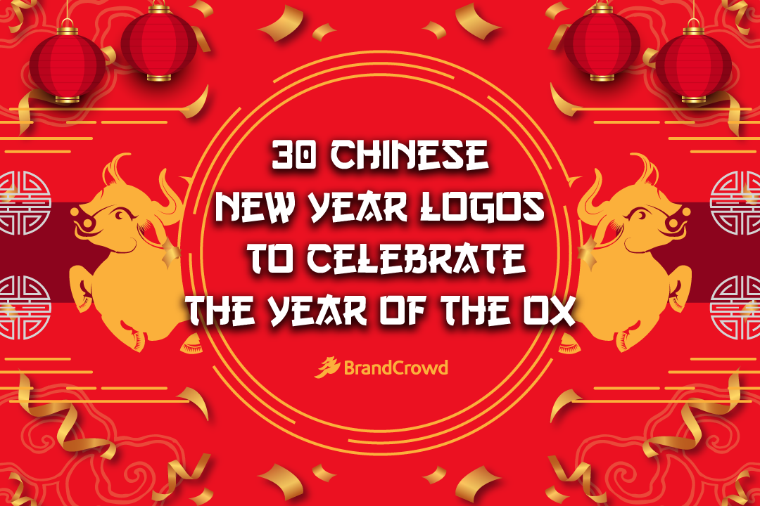 the-header-features-metal-ox-illustrations-on-a-red-background-with-the-title-typography-in-the-center