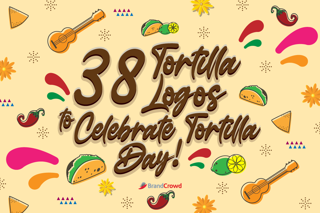 the-header-features-corn-tacos-and-other-food-made-with-tortillas-with-the-blog-title-lettering-in-the-center