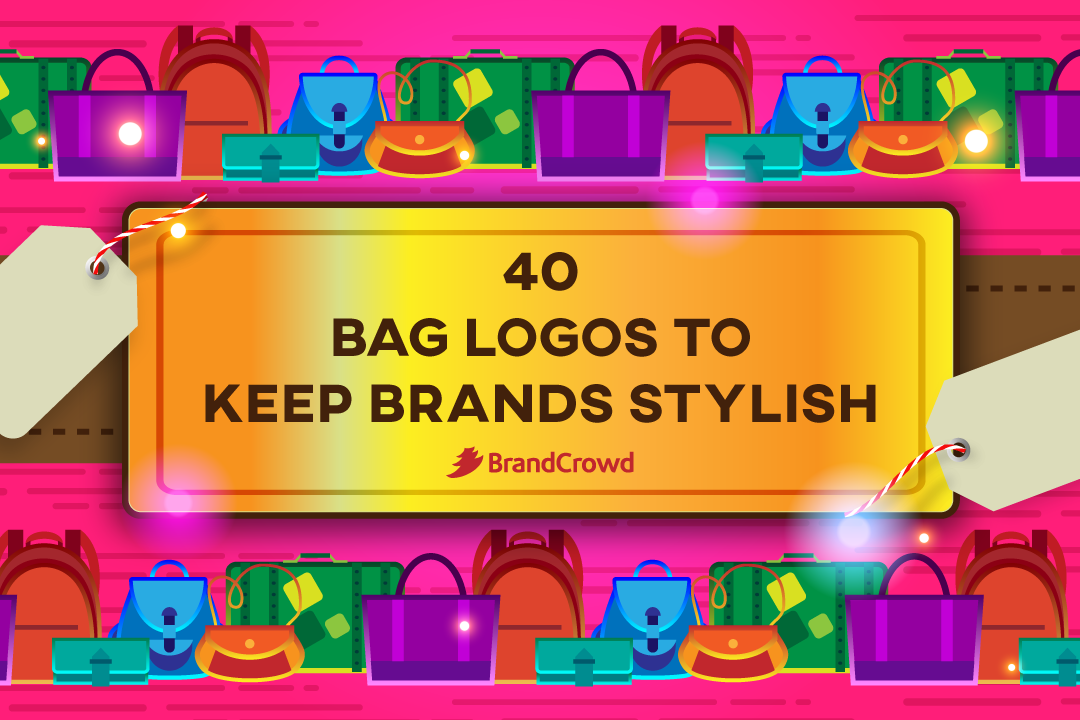 the-header-features-illustrations-of-different-bags-in-a-pink-background-with-the-blog-title-in-the-center