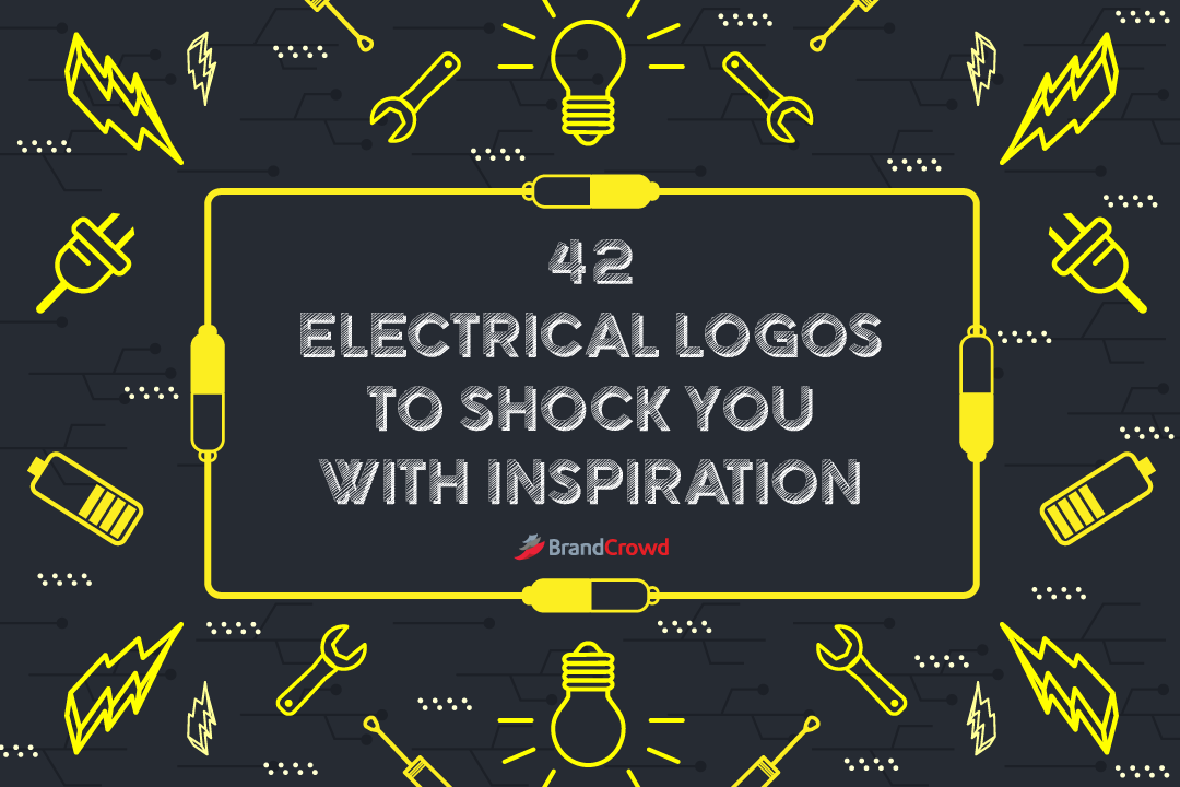 the-header-features-icons-of-lightbulbs-and-power-symbols-with-the-blog-title-in-the-center