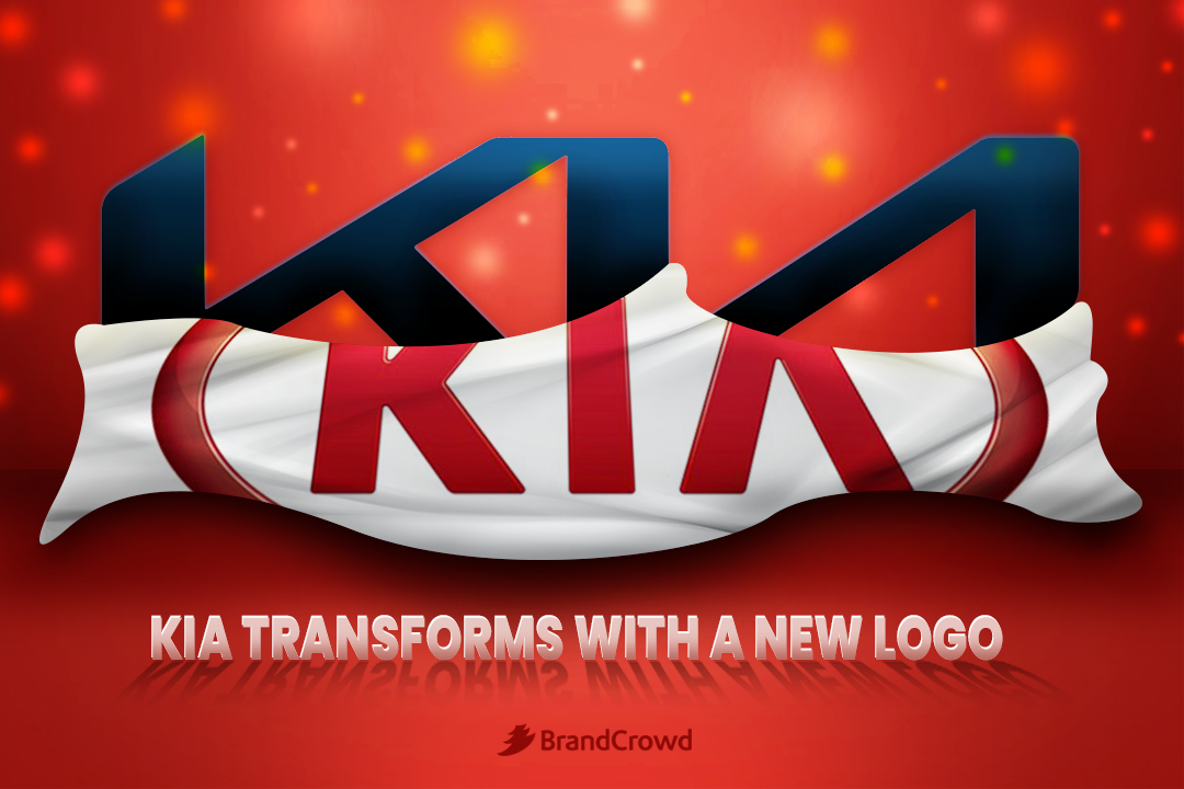 the-header-features-the-new-kia-logo-being-unveiled-with-a-banner-featuring-the-brand-s-old-logo