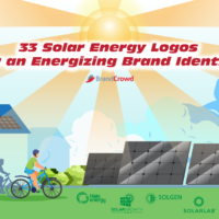 the-header-features-an-illustration-of-a-neighborhood-powered-by-solar-energy-with-the-blog-title-in-the-upper-region