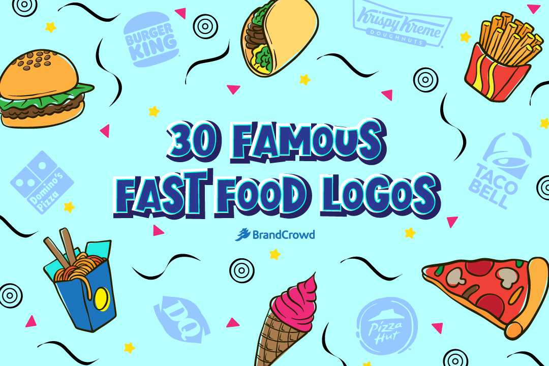 the-header-features-the-blog-title-typography-and-illustrations-of-various-fast-food-products-such-as-hambugers-aginast-a-light-blue-background