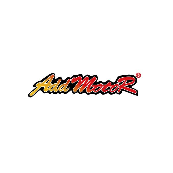 famous-bike-logo-of-addmotor