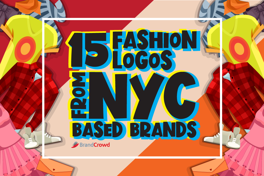 the-header-features-a-colorful-illustration-of-different-clothes-and-the-blog-title-typography-in-the-middle