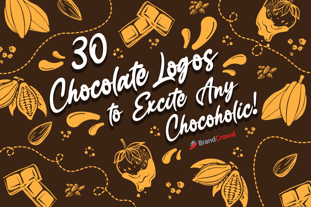 the-header-features-different-chocolate-products-and-cacao-with-the-blog-title-typography-in-the-middle