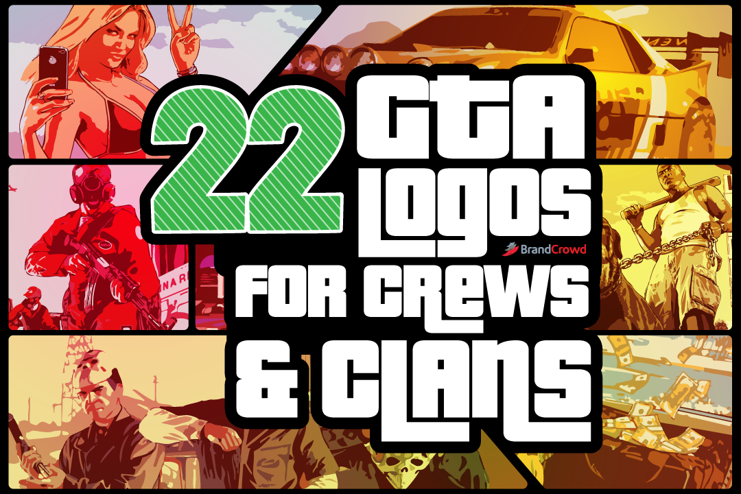 header-features-illustrations-inspired-by-still-from-the-game-and-the-blog-typography-is-in-the-same-font-as-the-gta-logo