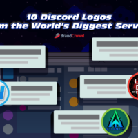the-header-features-drawings-of-discord-servers-with-the-blog-title-on-top