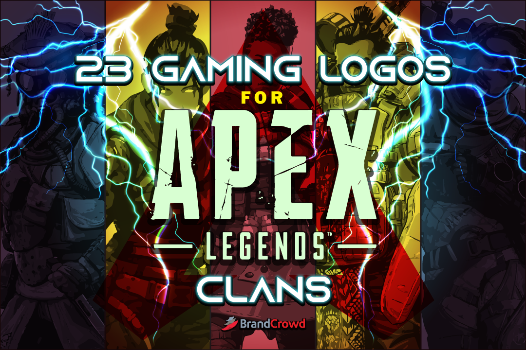 the-header-features-apex-legends-characters-with-the-blog-title-typography-in-the-center
