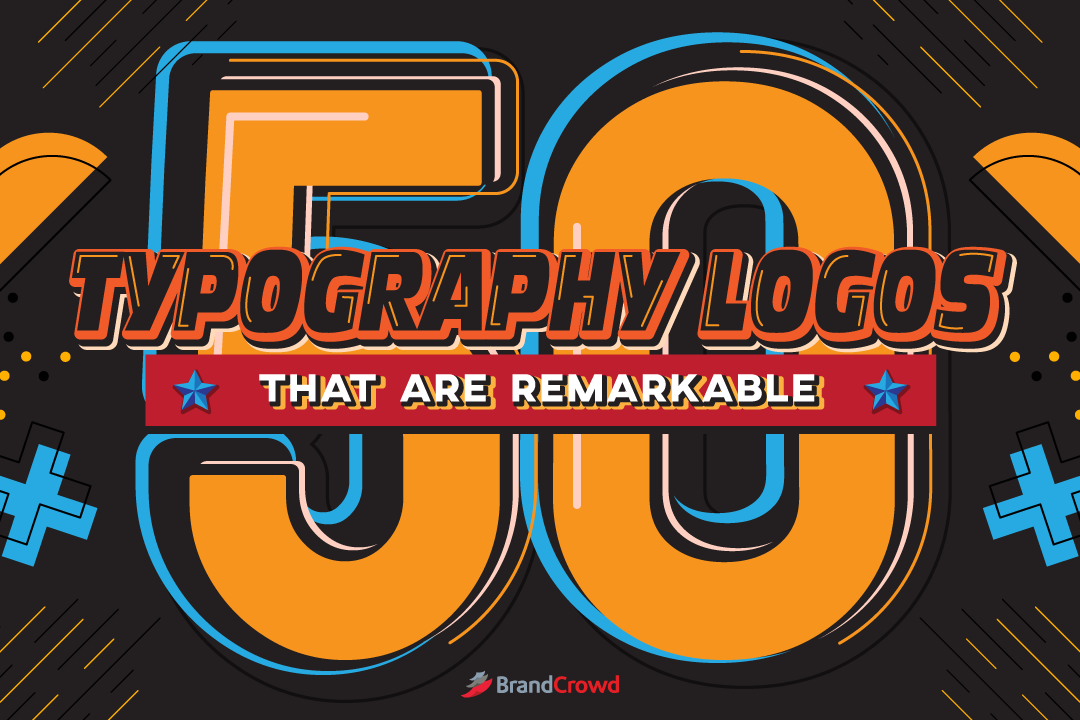 the-header-features-the-typography-of-the-blog-title-overlapping