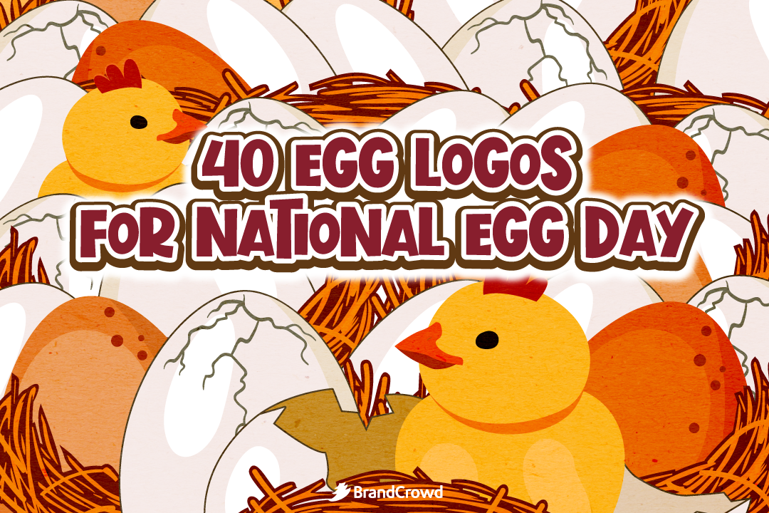 the-header-features-illustrations-of-eggs-with-the-blog-title-in-the-center