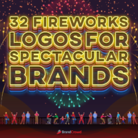 the-header-features-an-illustration-with-people-watching-a-fireworks-display-and-the-blog-title-typography-in-the-center