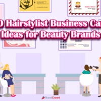 the-blog-header-features-an-illustration-of-a-scene-in-a-salon-with-the-blog-title-in-the-center