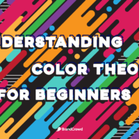 the-header-depicts-different-splashes-of-color-featuring-the-blog-title-typography-in-the-center