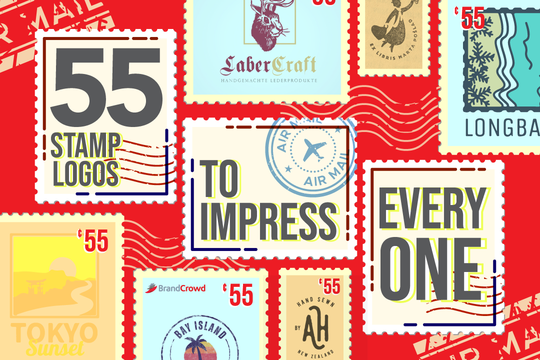 the-header-features-various-stamps-featuring-different-logos-with-the-blog-title-typography-in-the-center