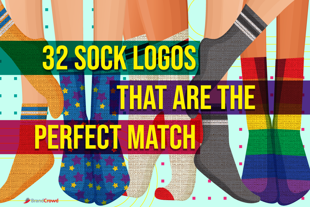the-header-features-different-people-wearing-all-kinds-of-socks-with-the-header-title-in-the-center-highlighted-by-transparent-rectangles