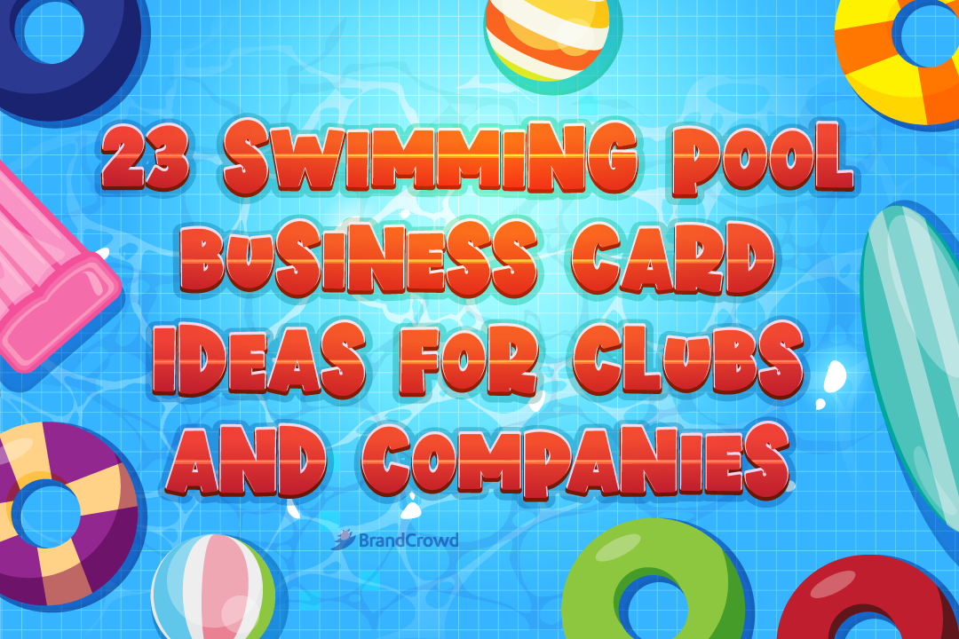 the-header-features-a-pool-with-floaters-and-the-blog-title-typograpy-in-the-center