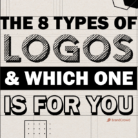 the-header-features-typography-of-the-blog-title-in-the-center-against-a-grey-background