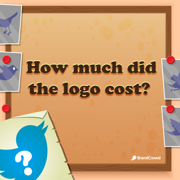 section-image-of-how-much-the-twitter-logo-ccost