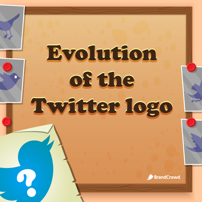 section-image-of-the-evolution-of-the-twitter-logo