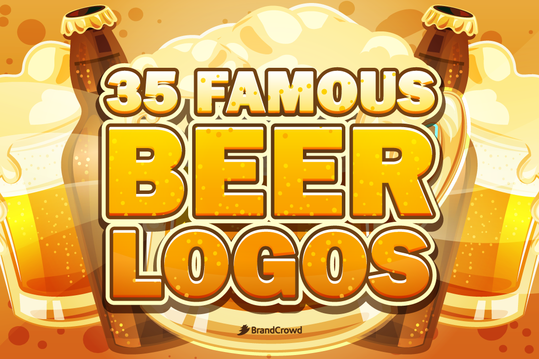 the-header-features-a-glass-of-beer-with-the-blog-title-typography-written-on-the-foam