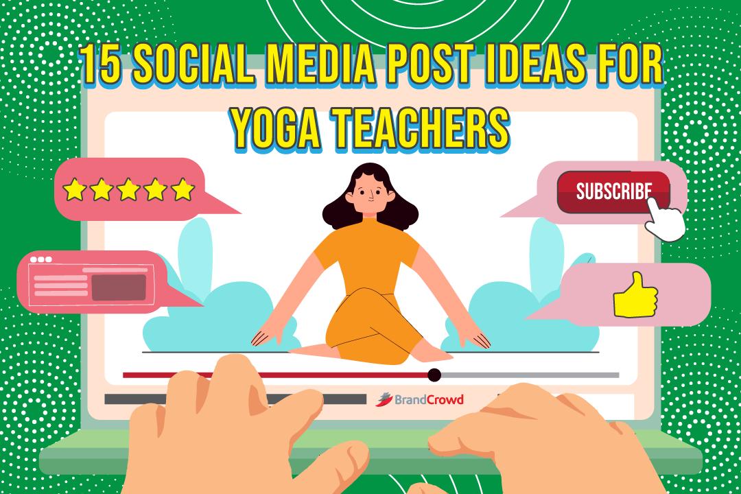 yoga-content-ideas-for-yoga-teachers