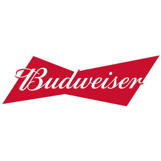 famous-beer-logo-of-budweiser