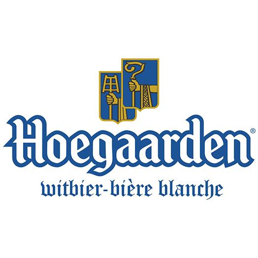 famous-beer-logo-of-hoegaarden