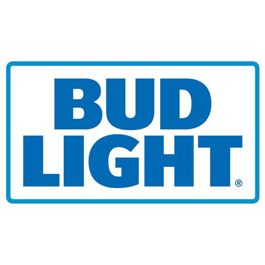 famous-beer-logo-of-bud-light