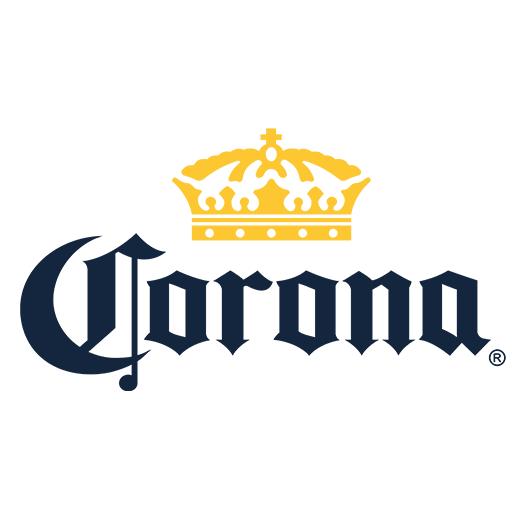famous-beer-logo-of-corona