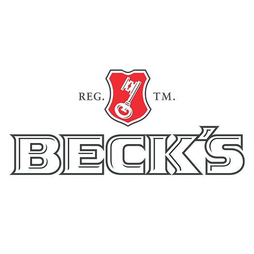 famous-beer-logo-of-becks