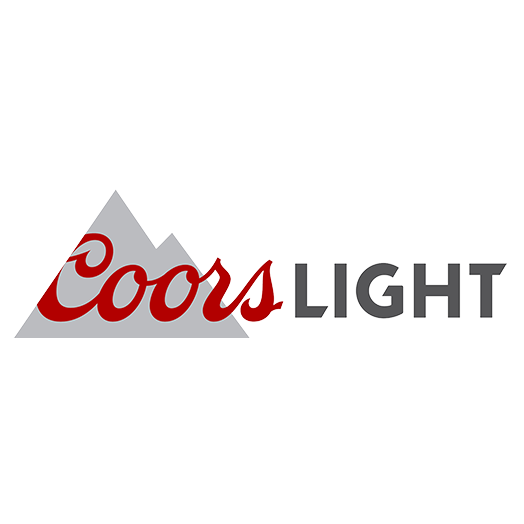 famous-beer-logo-of-coors-light