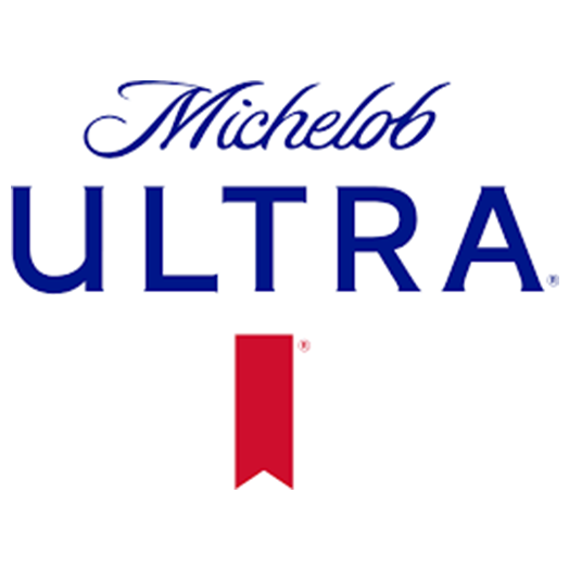 famous-beer-logo-of-michelob-ultra