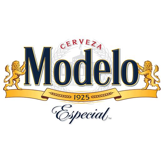 famous-beer-logo-of-modelo