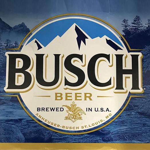 famous-beer-logo-of-busch-beer