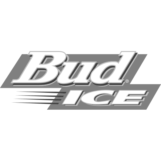 famous-beer-logo-of-bud-ice