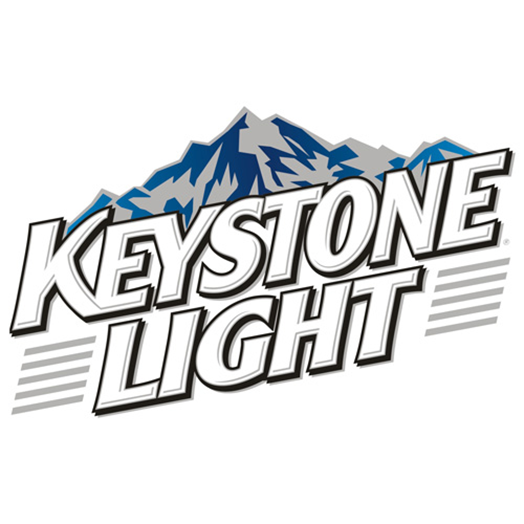 famous-beer-logo-of-keystone-light