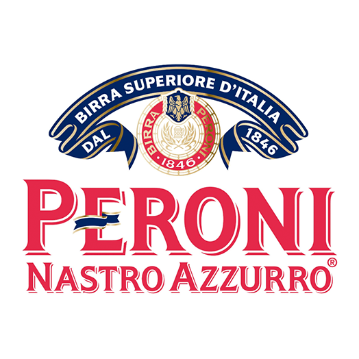 famous-beer-logo-of-peroni