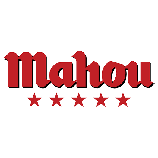 famous-beer-logo-of-mahou