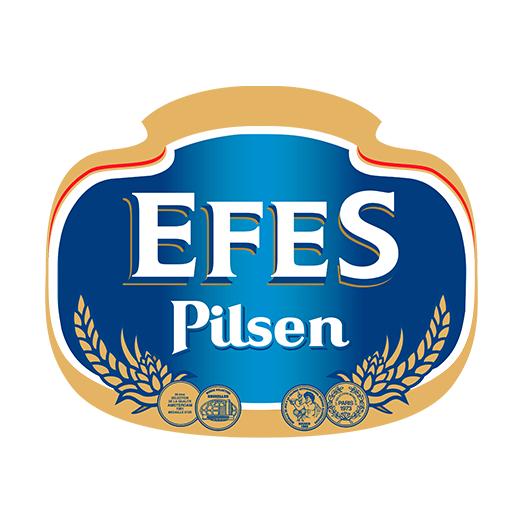 famous-beer-logo-of-efes