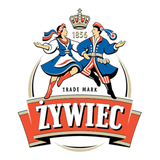 famous-beer-logo-of-zyweic