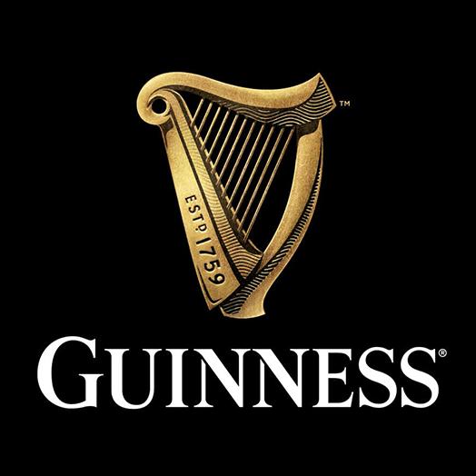 famous-beer-logo-of-guinness
