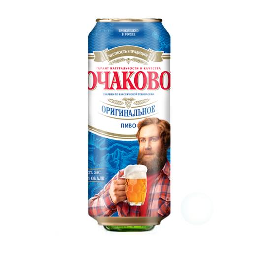 famous-beer-logo-of-ochakovo