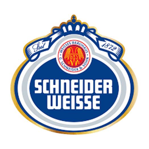 famous-beer-logo-of-schneider-weisse