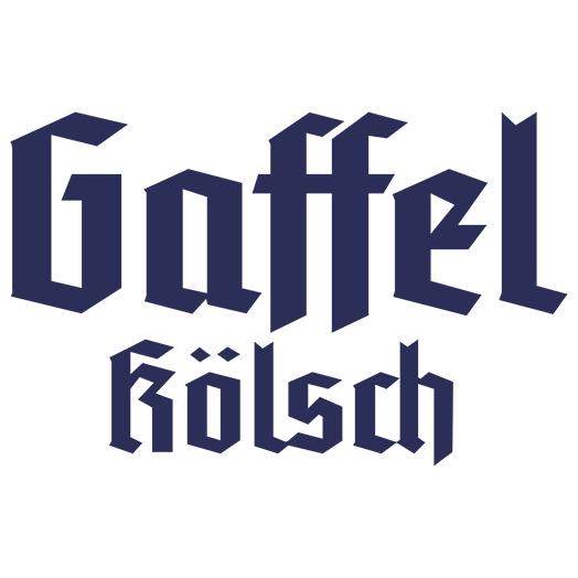 famous-beer-logo-of-gaffel-kolsch